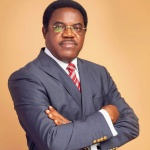 Dele Adesina SAN Felicitates with NBA Branches on Successful Elections
