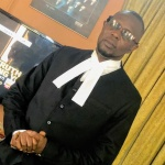 NBA Elections: A House Divided against Itself Cannot Stand– Femi Fafowora, Esq.