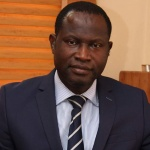 Jiti Ogunye Endorses Dele Adesina SAN for NBA President, Says He Possesses Quality of Good Leadership