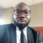 On Whether Hearing a Suit under a Wrong Judicial Division Vitiates the Suit: An Insight into The Supreme Court Decision in Adegbola & Ors. v. Idowu & Ors