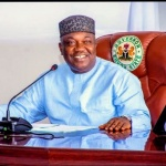 Education in Nigeria: The Ugwuanyi Quintessence