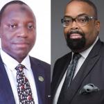 NBA Katsina Chairman Congratulates NBA President-elect, Olumide Akpata on His Victory at the Polls