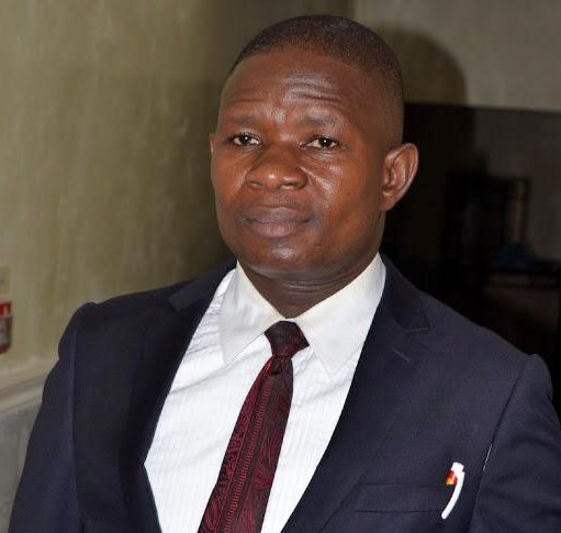 Ikeja Branch Elections, NBA NEC Resolutions and the Concept of Non-Retroactivity: A Detached Delineation of Section 6(3) of the Uniform Bye-Law