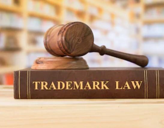 What is a Trademark?by Shafiu Adamu Yauri