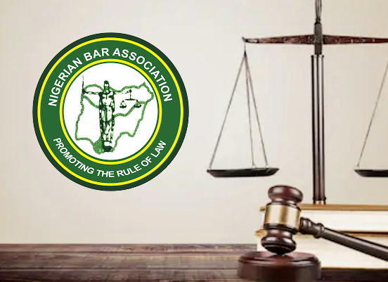 Infringement of the LPA: NBA-SLP Sends Warning Letter to Lagos Property Firm