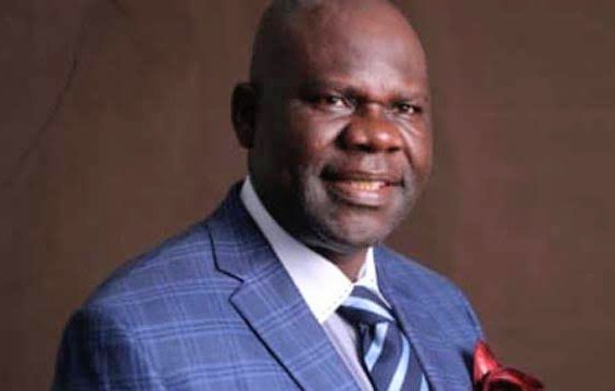 Novel Provisions in the Imo State Administration of Criminal Justice Law, 2020 by Prof. N.O. Obiaraeri