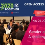 Register  IBA Open Access Session on Gender and Violence: A Challenge to the Law