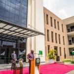 Gov. Obaseki to Establish Revenue Court in Edo State