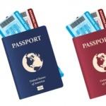 Nigeria Immigration Service Launches Nigerian Temporary Passport