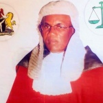 Is It Contempt of Court or Abuse of Judicial Power? by Hon. Justice M. I. Edokpayi