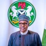 $1.5b TAM: Mohammed Fawehinmi Esq Writes President Buhari, Advises FG to Build 6 New Refineries to Curb Wastage